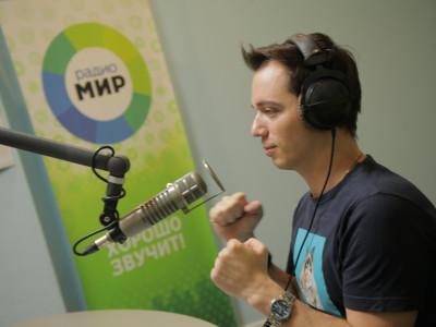mir24 photobank